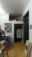 atelier3