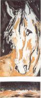 Feenpaard