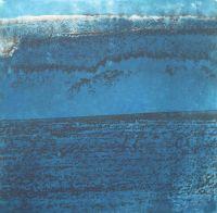 landschapblauw